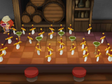 Puzzle:More Chalices!
