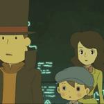 Vermächtnis von Aslant Trailer 2.png