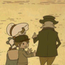 Clive with parents .png