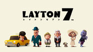 Layton-7-Announce