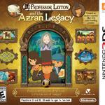 Azran Legacy Boxart US.png