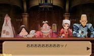 5 Zeugen