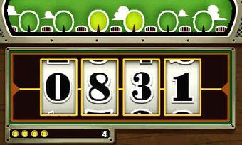 casino puzzle professor layton