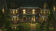 Ninas Haus