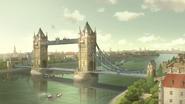 Tower Bridge LL