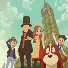 Layton anime poster 1.jpg