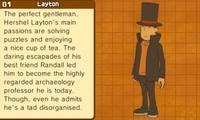 LaytonProfileKNK
