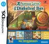 Diabolical Box Boxart.jpg