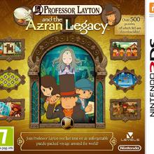 Azran Legacy Boxart.png