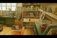 Laytons Büro2