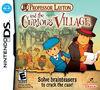 Curious Village Boxart.jpg