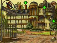 Green Hospital Münzen