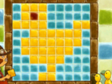 Puzzle:A Duck of Tiles