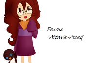 Fawne 7