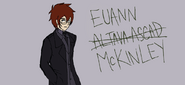 Euannmckinley