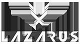 Lazarus Wiki