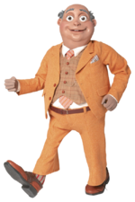 Nick Jr. LazyTown Mayor Milford Meanswell 1.png