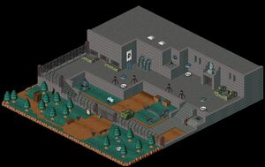 Secret Fortress Outside.jpg