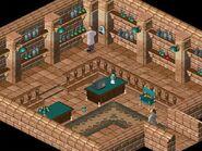Pharmacy interior1