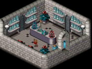 Pharmacy interior2