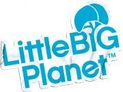 LittleBigPlanet Logo.jpg