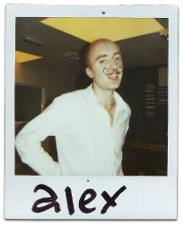 Alex Evans.png