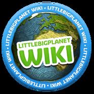 LBPWiki-logo