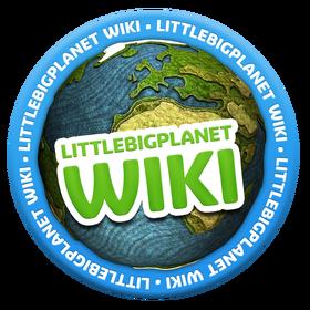 LBPWiki-logo.png