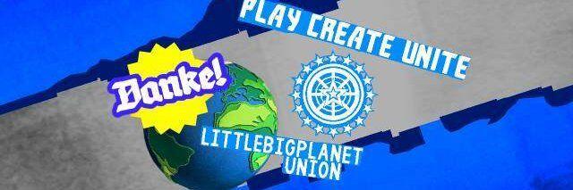 The lbp union 102323.jpg