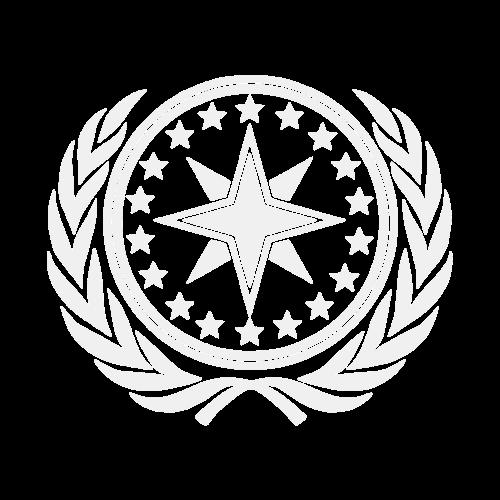 The LBP Union Wiki
