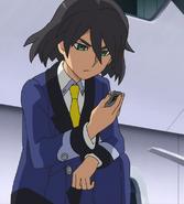 Haruki Izumo-1