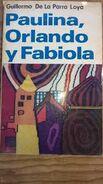 POF Book 1985