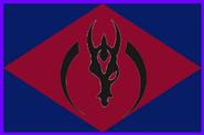 KC Flag
