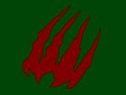 K'Vak-1
