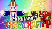 Crazy Craft 1.jpg