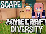 Minecraft Diversity