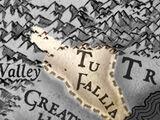 Tu Fallia