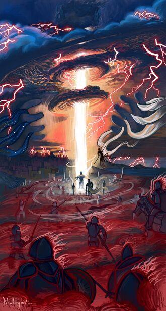 Thaylen battle.jpg
