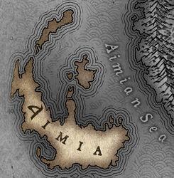 Aimia 02.jpg