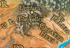 The Valley.PNG