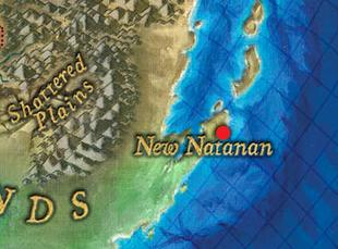 New Natanan.png