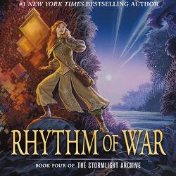 Rhythm of War cover.jpg