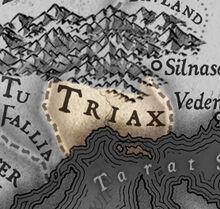 Triax 02.jpg