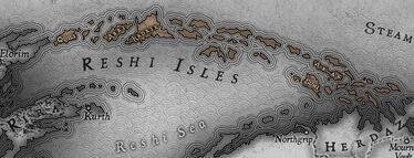 Reshi Isles 02.jpg