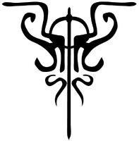 Simbolo Aladar.JPG