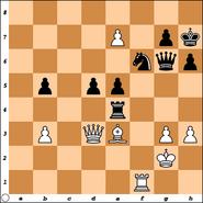 Harmon-Borgov-diagramme-41n