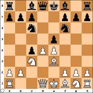 Harmon-Borgov-diagramme-5n