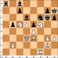 Harmon-Borgov-diagramme-36n