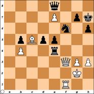 Harmon-Borgov-diagramme-44n