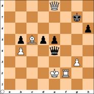 Harmon-Borgov-diagramme-52n
